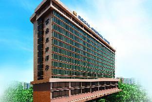 Get Promos Regal Oriental Hotel
