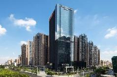 Courtyard Shenzhen Bao'an, Shenzhen