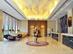 Golden Vision Hotel, Guangzhou