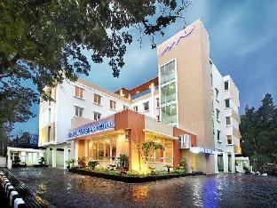 Grand Malabar Hotel