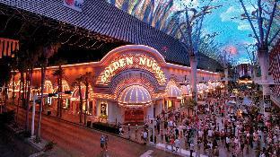 ➦     (Nevada) customer rating