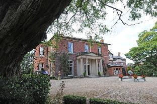 Booking Now ! Old Rectory Hotel