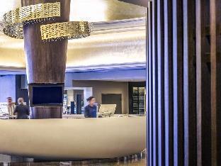 Get Promos Mercure Brisbane King George Square Hotel