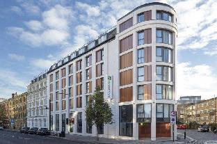 Promos Holiday Inn Express Southwark