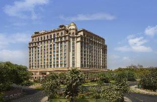 Get Coupons The Leela Palace New Delhi