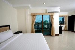Get Coupons Cardamom Hotel & Apartment