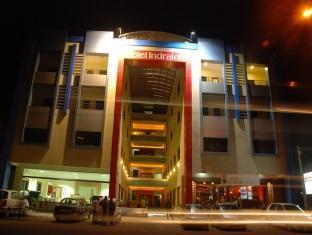 Hotel Indralok - Junagadh