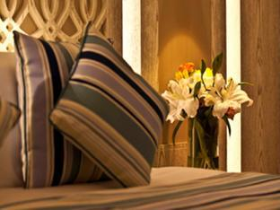 Bismillah - Souq Waqif Boutique Hotels