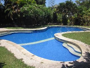 Hotel Bali Wirasana
