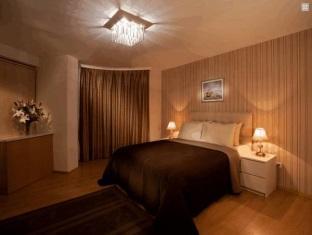 ONE ISTANBUL HOTEL SUADIYE  class=