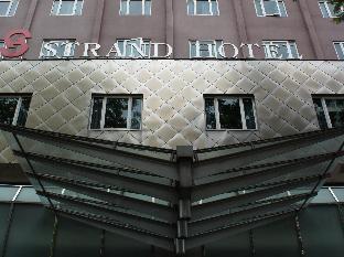 Strand Hotel3