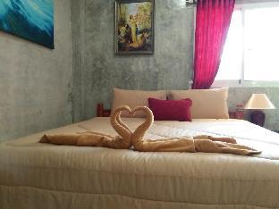 A Residence  2 star PayPal hotel in Chiang Rai