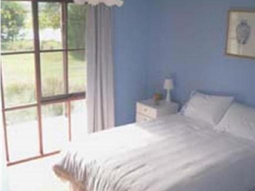 Best PayPal Hotel in ➦ Little Swanport: Gumleaves Bush Holidays