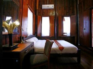 Ayutthaya Retreat 部屋タイプ[スーペリア]