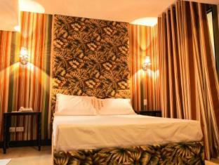 Starmark Hotel - Naga City