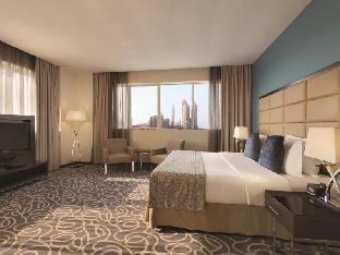 Ramada Abu Dhabi Corniche PayPal Hotel Abu Dhabi