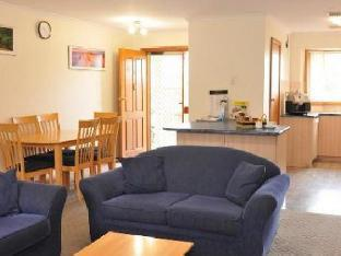 Apartments on Tolmie PayPal Hotel Mount Gambier