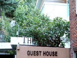 The Classic Guesthouse