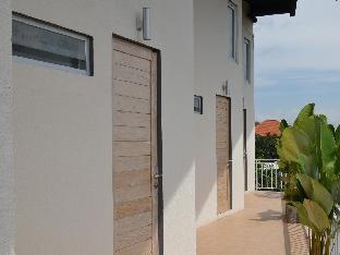 A Loft Apartment Bali