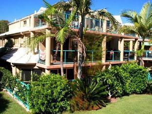 Review Beach Haven 4 Apartment Byron Bay Byron Bay AU