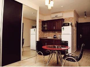 hotels.com Abu Al Soud Hotel Apartments