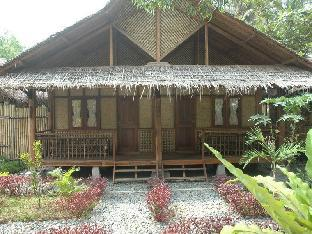 Taman Yokima Resort