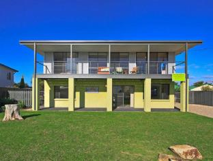 Hotel in ➦ Port Willunga ➦ accepts PayPal