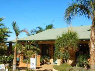Drummond Cove Holiday Park Home PayPal Hotel Geraldton
