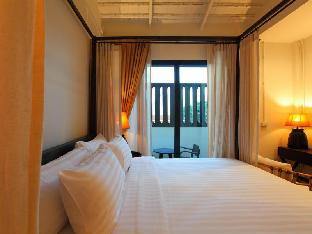 booking Chiang Mai 99 The Gallery Hotel hotel