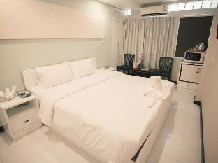 booking Chonburi The Marina Sea View House Bangsaen hotel