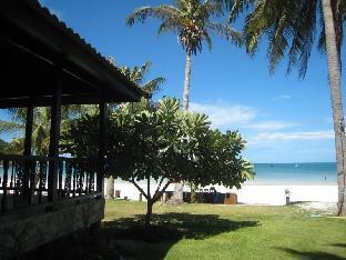 トミー リゾート Tommy Resort