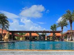 Pueanjai Boutique Resort and Spa Chumphon