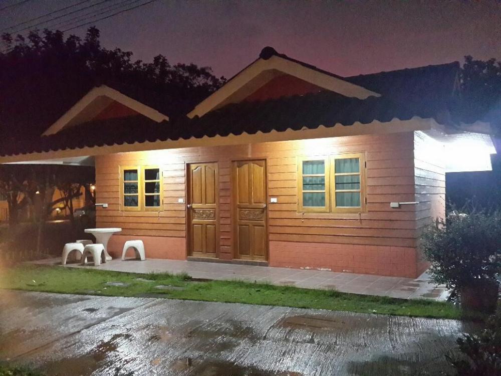 Ingpai Resort