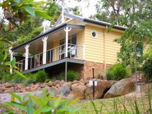 Hotel in ➦ Yarra Junction ➦ accepts PayPal