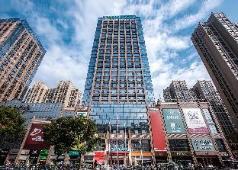 Kaixiang Hotel, Yingtan