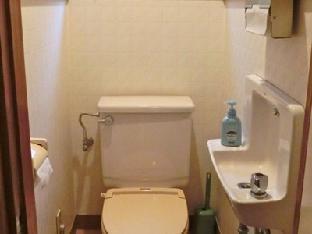 Moto-Hakone Guest House image