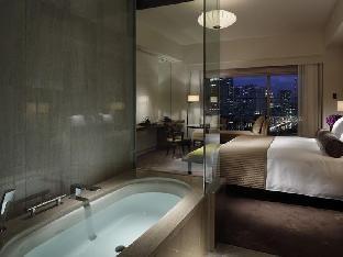 東京皇宮酒店 image