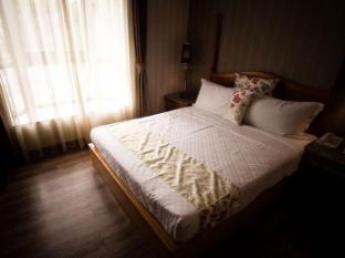 Siang Ge Hotel