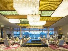 Sheraton Langfang Chaobai River Hotel, Langfang