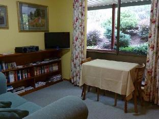 Best PayPal Hotel in ➦ Upwey:
