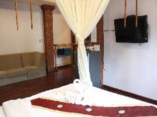 booking Chanthaburi Boom Boom Beach Resort Laem Sing hotel