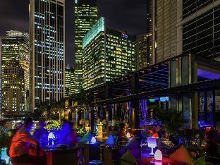 Sofitel So Singapore Hotel5