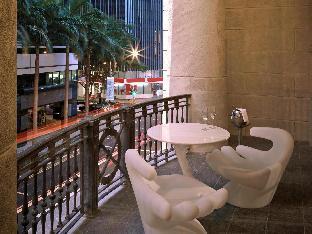 Sofitel So Singapore Hotel3