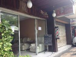 Sabuydee Guesthouse Bangkok
