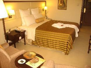 booking.com Pearl Continental Peshawar