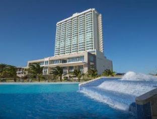 Wyndham Isla Margarita Concorde Hotel