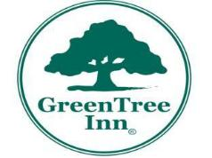 GreenTree Inn Jiangsu Changzhou Chunqiu Yancheng Hutang Fangzhicheng Business Hotel, Changzhou