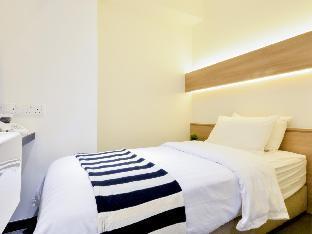 Hotel NuVe2
