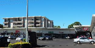 Laguna Apartments PayPal Hotel Toowoomba
