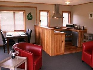 Best PayPal Hotel in ➦ The Catlins: Catlins Newhaven Holiday Park
